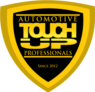 Automotive Touch Up Professionals
